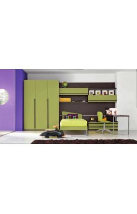 Мебель для детской, Композиция №2