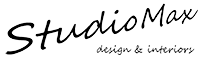 Мебельный интернет магазин Studio Max